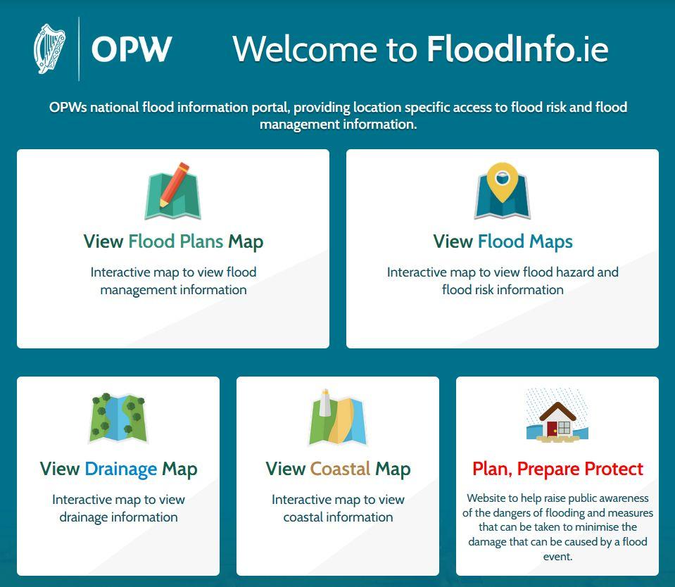 floodinfo.ie